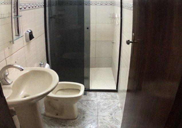 Casa Vila Medeiros (Zona Norte) direto com proprietário - DONIZETI - 635x447_122946388-img-5572.JPG