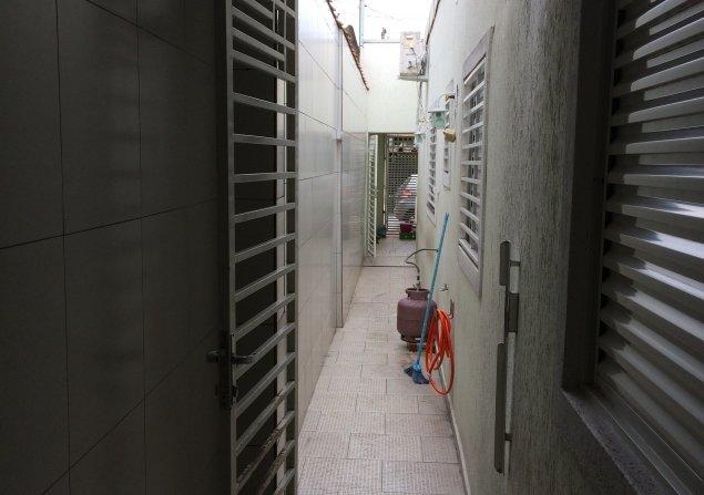Casa Vila Medeiros (Zona Norte) direto com proprietário - DONIZETI - 635x447_1351746590-img-5577.JPG