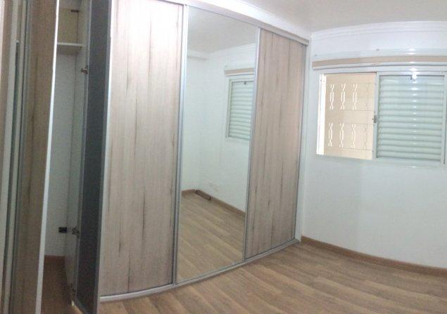 Casa Vila Medeiros (Zona Norte) direto com proprietário - DONIZETI - 635x447_149945892-img-5568.JPG