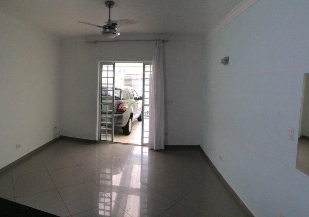 Casa Vila Medeiros (Zona Norte) direto com proprietário - DONIZETI - 635x447_1557376998-img-5576.JPG
