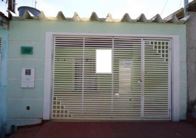 Casa Vila Medeiros (Zona Norte) direto com proprietário - DONIZETI - 635x447_1618934516-frente.jpg