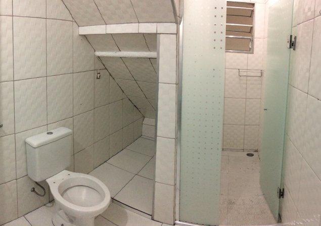 Casa Vila Medeiros (Zona Norte) direto com proprietário - DONIZETI - 635x447_1710264685-img-5565.JPG
