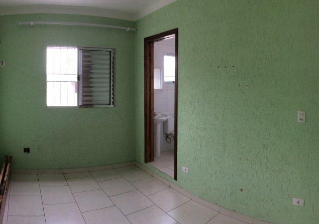 Casa Vila Medeiros (Zona Norte) direto com proprietário - DONIZETI - 635x447_2046013266-img-5581.JPG