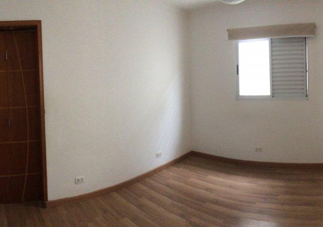 Casa Vila Medeiros (Zona Norte) direto com proprietário - DONIZETI - 635x447_2121094574-img-5569.JPG