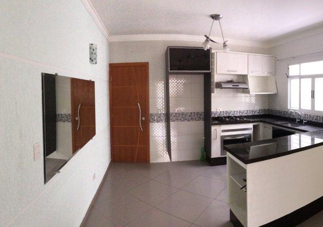 Casa Vila Medeiros (Zona Norte) direto com proprietário - DONIZETI - 635x447_47225073-img-5574.JPG