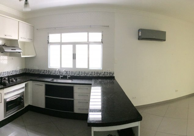 Casa Vila Medeiros (Zona Norte) direto com proprietário - DONIZETI - 635x447_56415366-img-5575.JPG