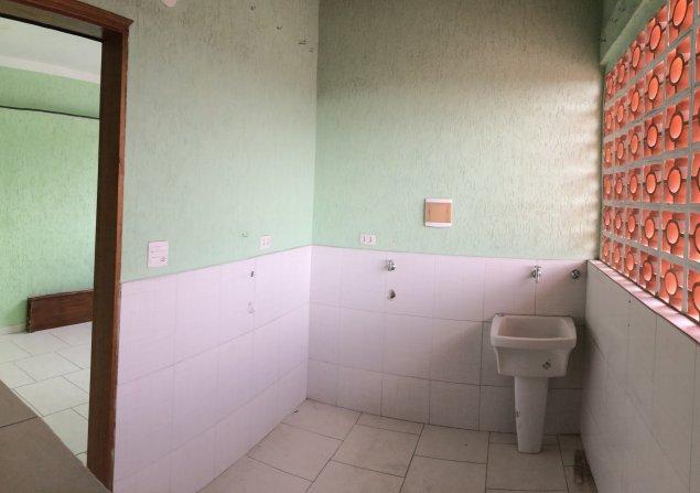 Casa Vila Medeiros (Zona Norte) direto com proprietário - DONIZETI - 635x447_850781588-img-5580.JPG