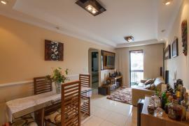 Apartamento à venda Jardim Oriental, São Paulo - 1003043634-img-5259.jpg