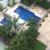 Apartamento Morumbi direto com proprietário - Thereza - 50x50_911537509-img-3015.PNG