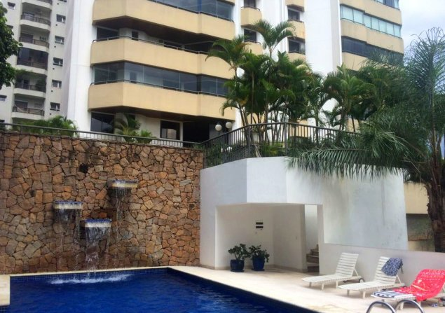 Apartamento Morumbi direto com proprietário - Thereza - 635x447_109846851-img-5386.JPG