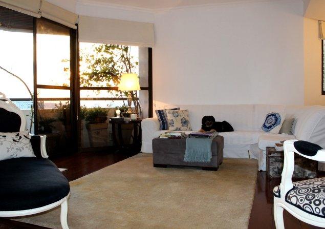 Apartamento Morumbi direto com proprietário - Thereza - 635x447_1597839896-img-5361.JPG