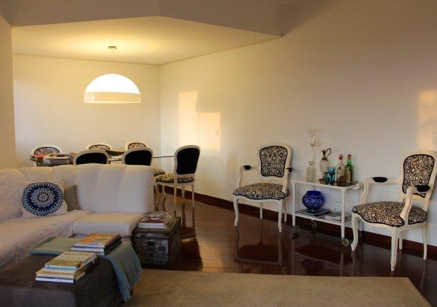 Apartamento Morumbi direto com proprietário - Thereza - 635x447_2055845453-img-5372.JPG