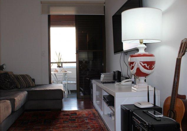 Apartamento Morumbi direto com proprietário - Thereza - 635x447_348744492-img-5351.JPG