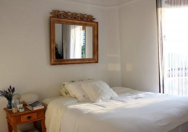 Apartamento Morumbi direto com proprietário - Thereza - 635x447_485315058-img-5342.JPG