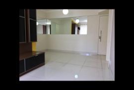 Apartamento à venda Vila Andrade, São Paulo - 383413868-apto-5.jpeg