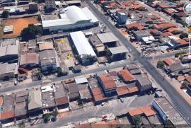 Terreno à venda Qi, Taguatinga - 1805713665-terreno-taguatinga.jpg