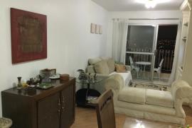 Apartamento à venda Santana, São Paulo - 8099446-sala-2.JPG