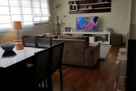 Apartamento à venda Vila Clementino, São Paulo - 1062086775-9a00cf75-3019-4475-aa01-2f7cf03e7224.jpeg