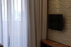 Apartamento à venda Vila Jaguaribe, Osasco - 243410386-20180218-110058.jpg