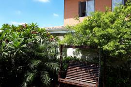 Sobrado à venda Parque Munhoz - Solar Horto do Ypê, São Paulo - 1616696099-20180128-115338.jpg