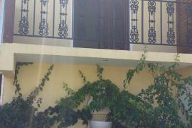 Casa à venda Bosque dos Pereiras, Cotia - 1843858992-1.jpg