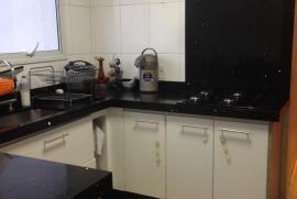 Apartamento à venda Vila Gumercindo, São Paulo - 387561887-cozinha-2.jpeg