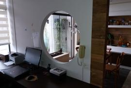 Apartamento à venda Vila Henrique, São Paulo - 1974960847-20180220-173943.jpg