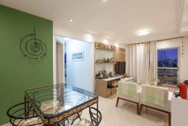 Apartamento à venda Jardim Ivana, São Paulo - 1606599140-img-8141.jpg