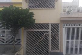 Sobrado à venda Vila Beatriz, SP - 840847219-fachada-2.jpg