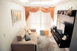 Apartamento à venda Freguesia do Ó, São Paulo - e7e9a056-70eb-4750-84e3-beb6f0a87654.JPG