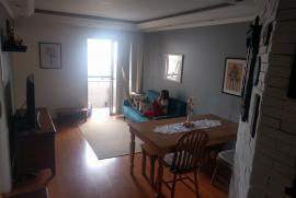 Apartamento à venda Freguesia do Ó, São Paulo - 899970521-img-20161205-135028.jpg