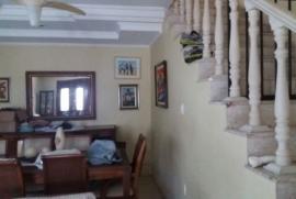 Casa à venda Ponta da Praia, Santos - 79985728-img-20180312-wa0025.jpg