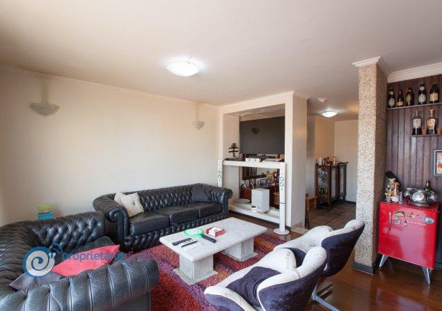 Casa à venda em Jabaquara por R$950.000