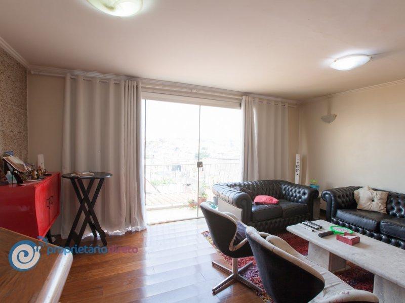 Casa à venda Jabaquara com 300m² e 4 quartos por R$ 950.000 - 1179129931-img-2406.jpg