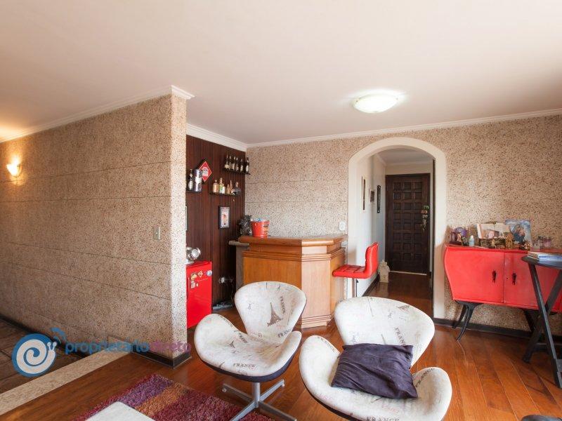 Casa à venda Jabaquara com 300m² e 4 quartos por R$ 950.000 - 1562785159-img-2411.jpg