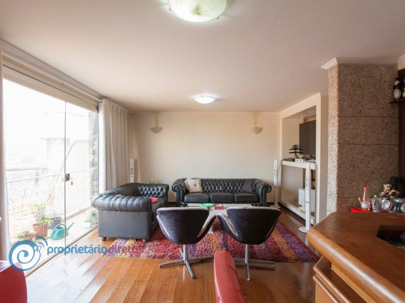Casa à venda Jabaquara com 300m² e 4 quartos por R$ 950.000 - 381763964-img-2414.jpg