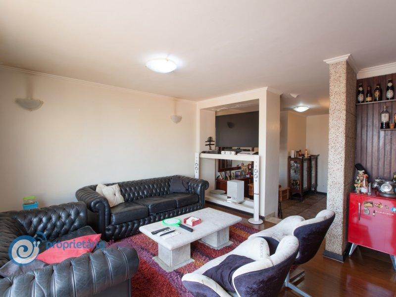 Casa à venda Jabaquara com 300m² e 4 quartos por R$ 950.000 - 586043716-img-2408.jpg