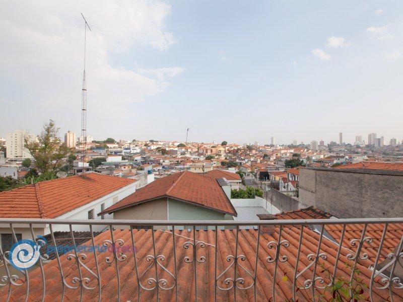 Casa à venda Jabaquara com 300m² e 4 quartos por R$ 950.000 - 605574976-img-2424.jpg