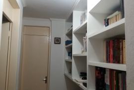 Apartamento à venda Ipiranga , São Paulo - 938919187-20160320-213222.jpg