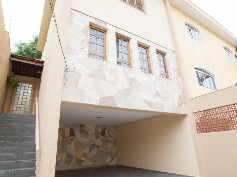 Sobrado à venda Vila Galvão com 191m² e 3 quartos por R$ 599.000 - 1734306046-img-9045.jpg