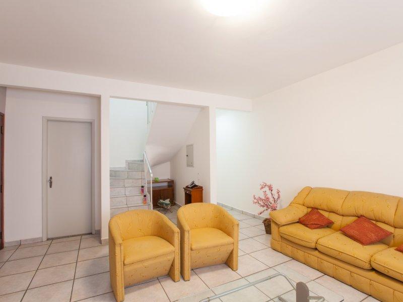 Sobrado à venda Vila Galvão com 191m² e 3 quartos por R$ 599.000 - 1888211654-img-8955.jpg