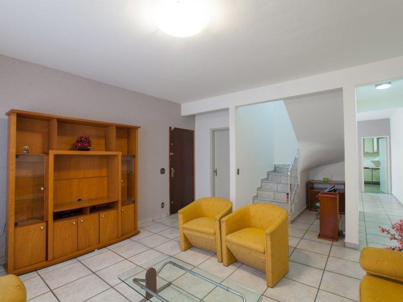 Sobrado à venda Vila Galvão com 191m² e 3 quartos por R$ 599.000 - 1991522988-img-8952.jpg