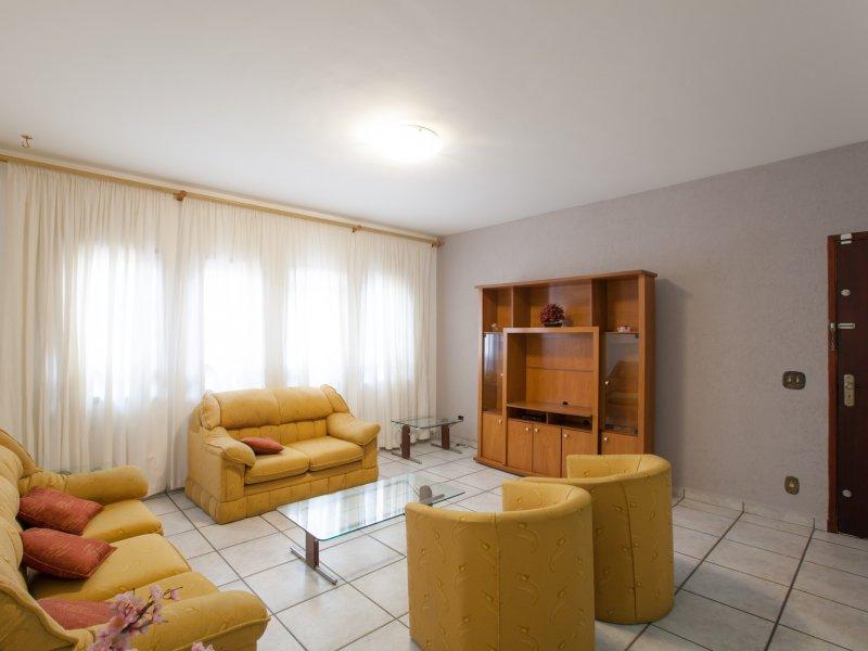 Sobrado à venda Vila Galvão com 191m² e 3 quartos por R$ 599.000 - 860587627-img-8949.jpg