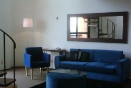 Apartamento à venda Jardim Ampliação, São Paulo - 170112003-flat-3.jpg