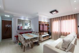 Apartamento à venda Jardim Regina, São Paulo - 1427699082-img-9435.jpg