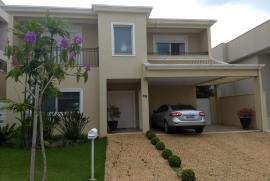 Casa à venda Loteamento Alphaville Campinas, Campinas - 865042624-img-20180228-155617853-1.jpg