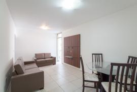 Apartamento à venda Vila Nova Caledônia, São Paulo - 1303079693-img-8790.jpg