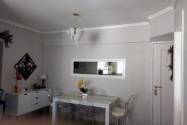 Apartamento à venda Vila Andrade, São Paulo - 697055180-sala3.jpg