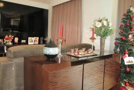 Apartamento à venda Parque das Flores, Campinas - 843647800-whatsapp-image-2018-03-15-at-14.jpeg