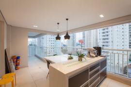 Apartamento à venda Chácara Inglesa, São Paulo - 717709752-img-9376.jpg